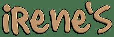 Irenes Catering, Harmelen, Woerden
