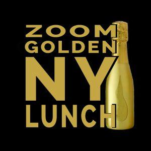 Golden New Year lunch 3 (zoom)