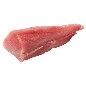 Tonijn filet (200 gram)